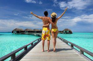 הלוואה לחופשה בחול
