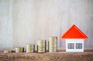 השוואת מחירי דירות