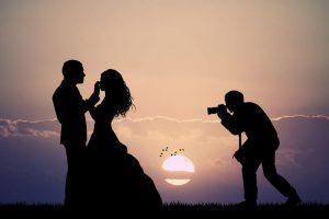צלם לחתונה מי הוא?
