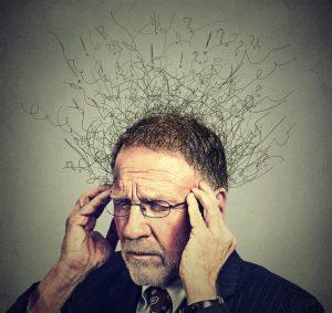 הפרעות קשב גם למבוגרים